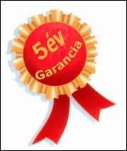 DITEC garázskapu mozgató motor 5 év garanciával